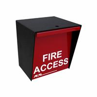 Fire Access Stations