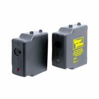 Wired Infrared Safety Sensors - Model: 3967