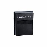 LiftMaster Universal Plug-In Receiver - 315 MHz