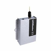 LiftMaster Universal Co-Axial Receiver - 315 MHz
