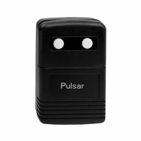 Pulsar Two Button Transmitter