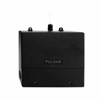 Pulsar Receiver - Open/Close/Stop - 24VAC/DC