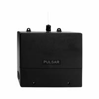 Pulsar Receiver - Open/Close/Stop - 110VAC