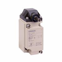 Omron Limit Switch