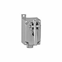 NEMA 7 & 9 Explosion Proof Ceiling Pull Switch
