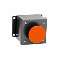 New MMTC P//N 02-103 PBS-3 Open//Close//Stop Manual Starter